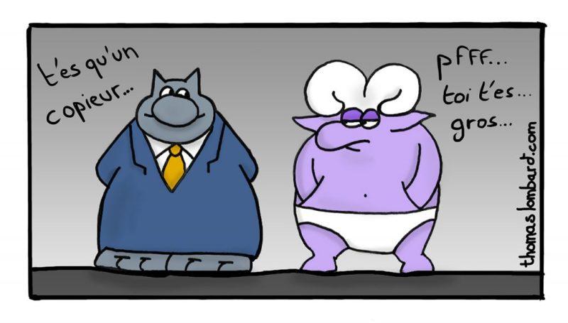 les-origines-de-didier-le-beeelier-revelees-avec-le-chat-de-philippe-geluck-thomaslombard-com