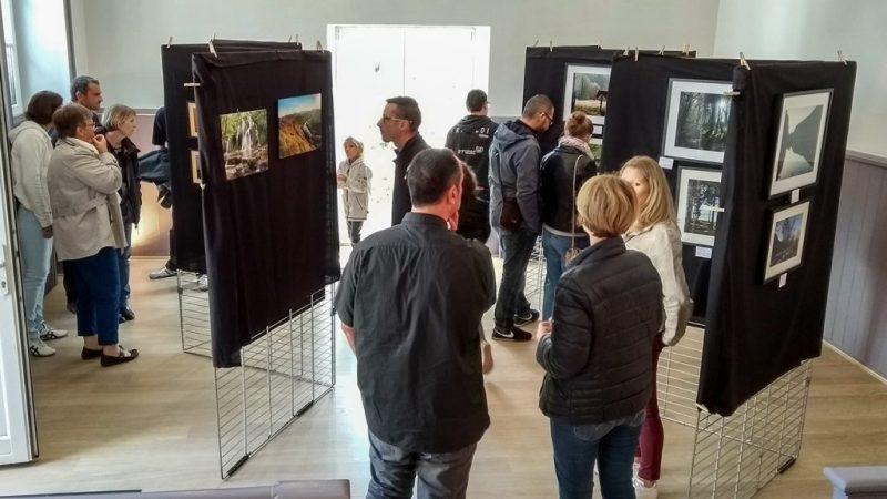 journées-patrimoine-Boussières-2017-2 copie