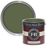 Farrow & Ball Bancha No. 298