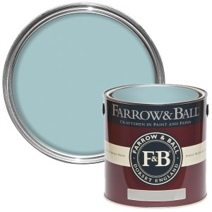 Farrow & Ball Blue Ground No. 210