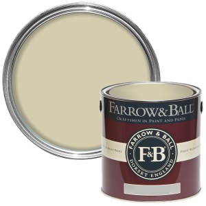 Farrow & Ball Bone No. 15