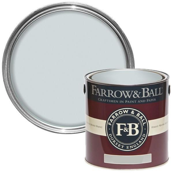 Farrow & Ball Borrowed Light No. 235