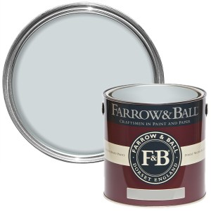 Farrow & Ball Borrowed Light No. 235