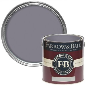 Farrow & Ball Brassica No. 271