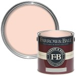 Farrow & Ball Calamine No. 230