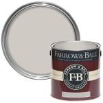 Farrow & Ball Cornforth White No. 228