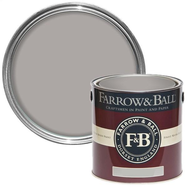 Farrow & Ball Dove Tale No. 267