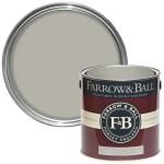 Farrow & Ball Lamp Room Gray No. 88