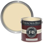 Farrow & Ball Matchstick No. 2013