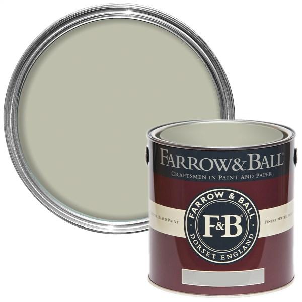 Farrow & Ball Mizzle No. 266