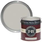 Farrow & Ball Pavilion Gray No. 242