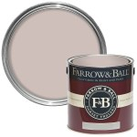 Farrow & Ball Peignoir No. 286