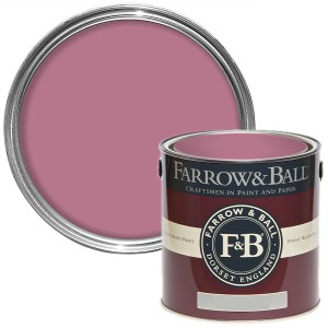 Farrow & Ball Rangwali No. 296