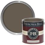 Farrow & Ball Salon Drab No. 290