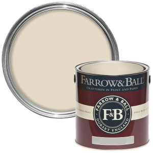 Farrow and Ball Sand No. CC2