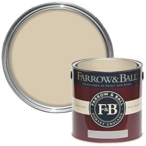 Farrow & Ball Stony Ground No. 211