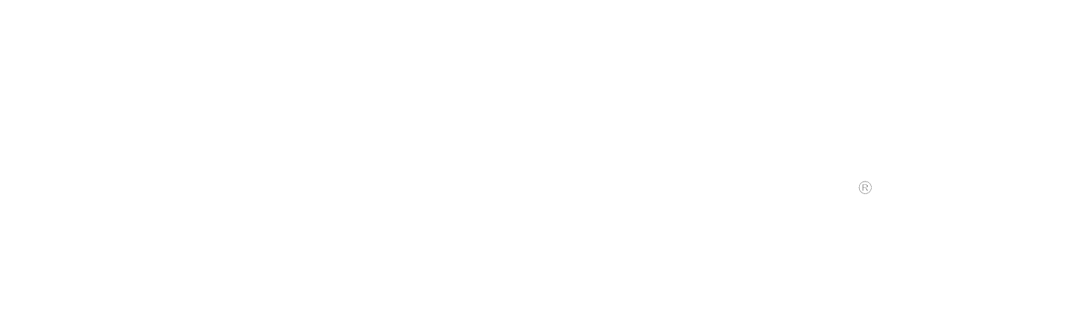 Thomas Mach Interiors