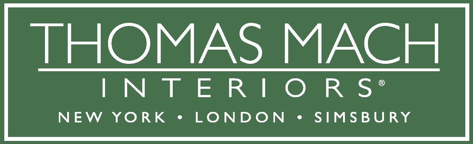 Thomas Mach Interiors