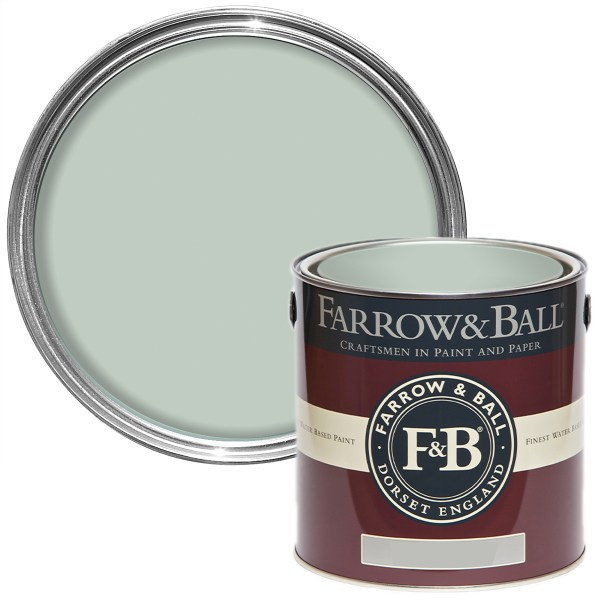 Farrow & Ball Teresa's Green No. 236