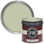 Farrow & Ball Vert de Terre No. 234