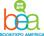 BEA_logo