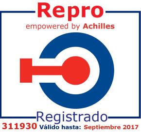 repro-2017
