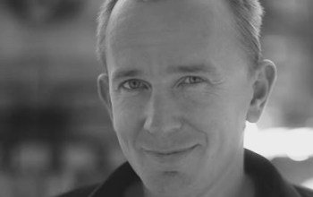 Psykolog Thomas Markersen