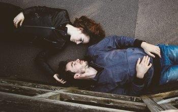 15 gode råd til at lade forelskelsen løbe ud i kærligheden, og ikke i sandet…
