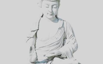 Hvad betyder meditation for mig?