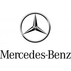Mercedes CL Klasa W216 Oryginalny amortyzator zawieszenia