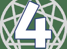 enneagram type 4