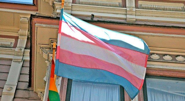 Transgender People