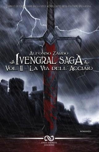 ivengral-2