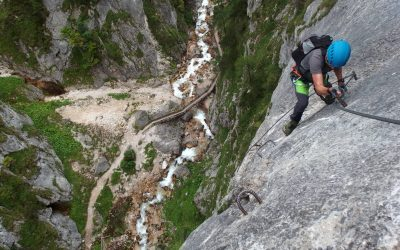 Winning the Faith over Fear Battle