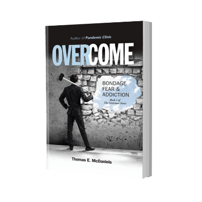 overcoming-book