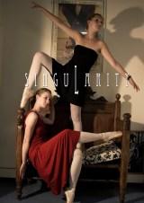Three Visions: Singularity