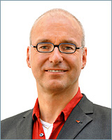 Werner Birkwald