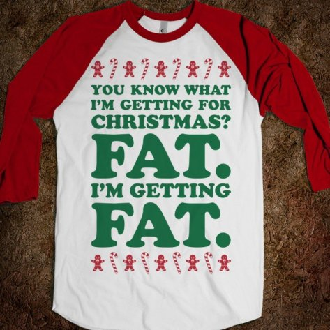 fat-christmas.american-apparel-unisex-baseball-tee.white-red.w760h760