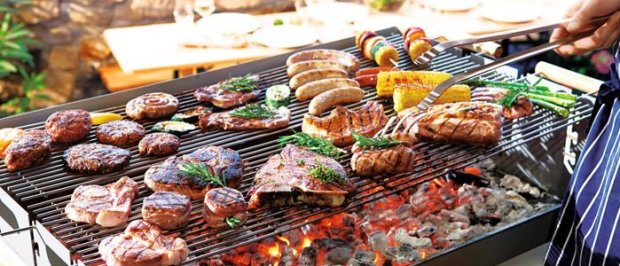 Learn-to-Barbecue-Itch-List-Bucket-List