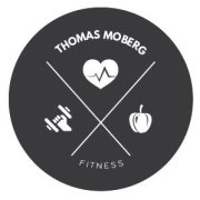 Thomas Moberg Fitness