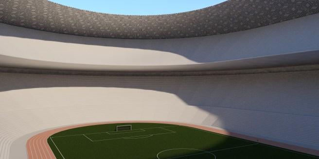stadium_truss_four - Picture # 2