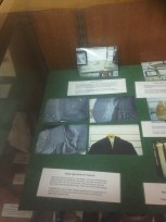 Kerry County Council & Heritage Council Tomás Ághas Collection