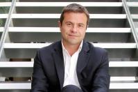 Thierry THUILLIER, directeur des sports de Canal+ pendant quelques semaines.