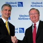 @United – You Suck! How IT System Changeovers Have Real World Consequences