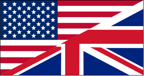 American-and-union-jack-flag-h