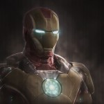 My Review of Iron Man 3 #IronMan3