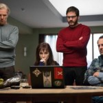 Movie Review: The Fifth Estate
