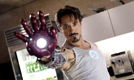 wpid-Robert-Downey-Jr-as-Tony-009-2014-02-3-21-57.jpg