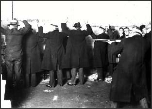 wpid-massacre.photo-2014-02-14-23-30.jpg