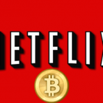 Where #Bitcoin Really Has The Ability to Change Markets $NFLX